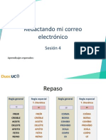 Ppt clase 4
