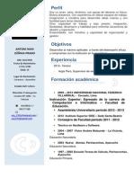 APTITUS_Antoni_Nain_Zúñiga_Prado_9672