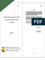 SNI 1726-2002 Standar Perencanaan Ketahanan Gempa Untuk Rumah dan Gedung.pdf