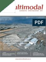 Edición Abril 2011 - HHJ