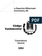 PDMU-CF
