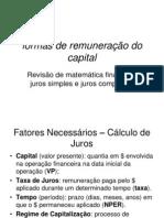 adm financeirarevisão mat.financeira.ppt