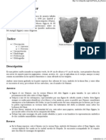 Paleta de Narmer - Wikipedia
