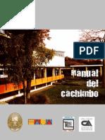 Manual+Del+Cachimbo+2