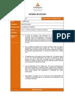 ROTEIROS-RDE TECS2 Direito Empresarial Videoaula1 Tema1