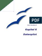 06-datenpilot