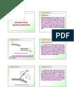 Compressible Flow Presentation  Compressible_Flow_Presentation_Chapter7Jane.Chapter7Jane