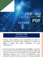 3 Estructuras Usb I-2014