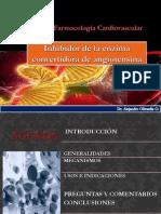 modulofarmacologiaiecas-130221195258-phpapp01