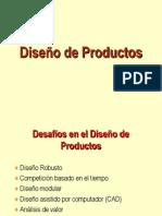 DP-02-Diseño_productos
