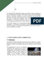 contaminacion ambiental .. (1)