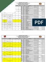 Septiembre2013 - Febrero2014 Incluido Reformas