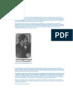 Biographical Data Dr Hamidullah