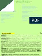 2do-ciclojuegosdeeducacinfsica-091207101326-phpapp01