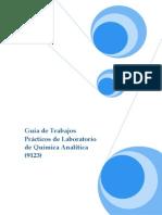 Guia de TP de Laboratorio 2010