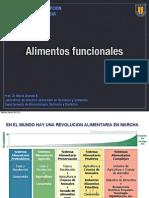 PDF Alimentos Funcionales 2013