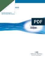 72052 Accent Brochure