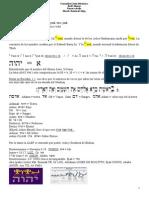 א alef  bet  gimel y el nombre de yahshuah  clase 2 de hebreo puerta cielo.doc