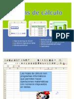diapositivasdelospantallazos-090507065518-phpapp02