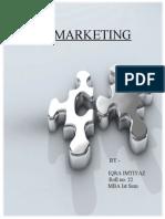 49659515 de Marketing