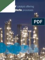 72052 Olefin Product List
