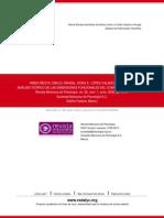 ANÁLISIS TEÓRICO DE LAS DIMENSIONES FUNCIONALES DEL COMPORTAMIENTO SOCIAL.pdf