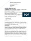 Chapter No. 4 Developing Enterprenuer