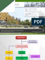 URP Metabolismo de aminoácidos.pptx