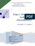 Equipo15_Proyecto_EtapaIV