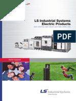 Catalog LS.pdf