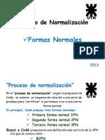 04_FormasNormales-4-5-2013