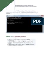 elimina malware
