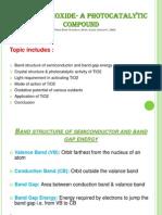 Titanium Dioxide Final (Ref Technical News)