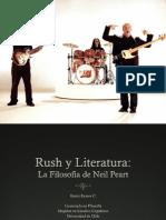 RUSH y literatura.pdf