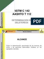 formato2astmc142determinacindedeletreos-100312081528-phpapp02
