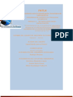 Fase Investigacion Grupo c Curso Mpc062009