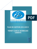 Plan de Gestion 2012-2016 (05 07).pdf