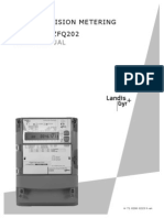7102000215_en - User Manual