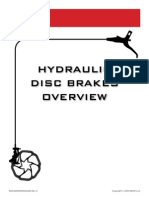 Gen.0000000004234 Rev a Hydraulic Disc Brakes Overview