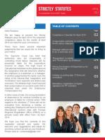 Mandatory Registration of Digital Signature for PF Activities