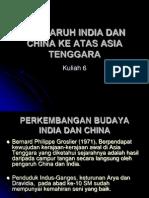 20090304140352kuliah 6 - Pengaruh India Dan China Ke Atas Asia Tenggara