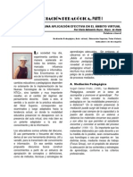 LAMEDIACIONPED.pdf