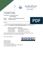 TJ-QTN-041412-115