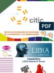 CITIC_referencias_Usabilidad