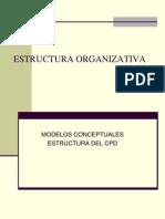 6_ESTRUCTURA_ORGANIZATIVA