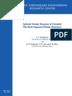 0214.pdf
