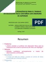 ORIENTACIONES PEDAGÓGICAS PARA EL TRABAJO EN EDUCACIÓN FÍSICA.pptx