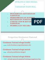PKn 10-TANNAS