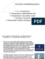 1 Ce e Antropologia 2009 (2)