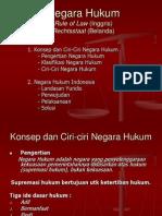 Pkn 6-Rule of Law